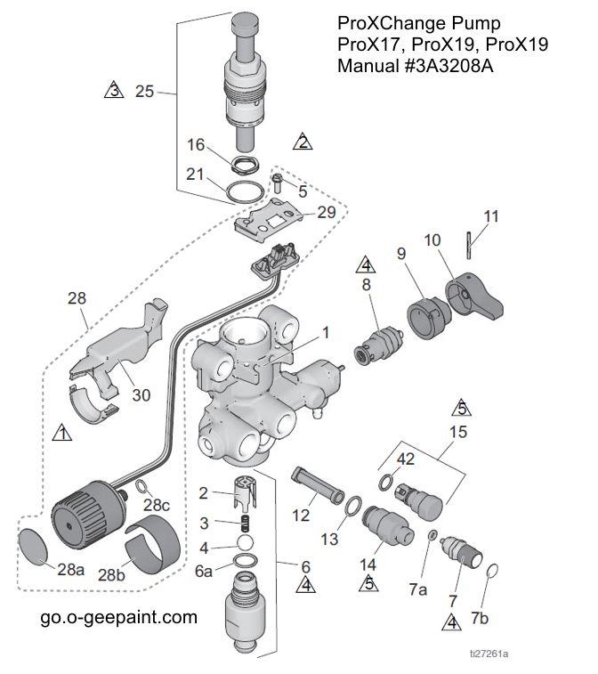 Diagram  Kohler 15 Magnum Wiring Diagrams Full Version Hd