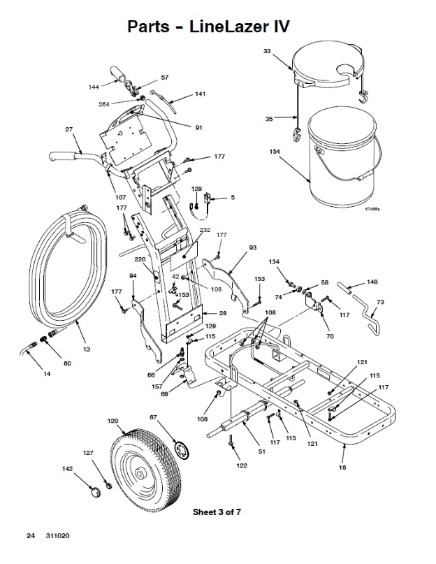 311020-24 Wire Diagram For A Go Cart on go cart wiring, 150cc go kart diagram, ez go electric differential diagram, go kart steering diagram, go kart carburetor diagram, go cart information, go kart throttle linkage diagram, go cart light, go cart filter, go cart science, off road go kart diagram, go cart product, go cart symbols, go cart art, ez go rear axle diagram, go cart idea, go kart frame diagram, go cart paper, go cart drawing, go cart graphic,