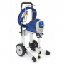 MAGNUM X7 AIRLESS SPRAYER
