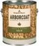 ARBORCOAT EXTERIOR STAINS