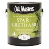 OLD MASTERS EXTERIOR FINISHES