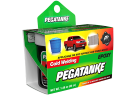 PEGATANKE TRANSPARENT 1.48 OZ